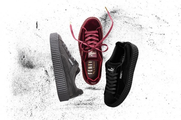 Puma-Creepers-by-Rihanna-Velvet-Pack-1-2
