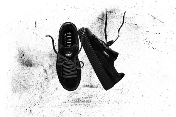 Puma-Creepers-by-Rihanna-Velvet-Pack-2
