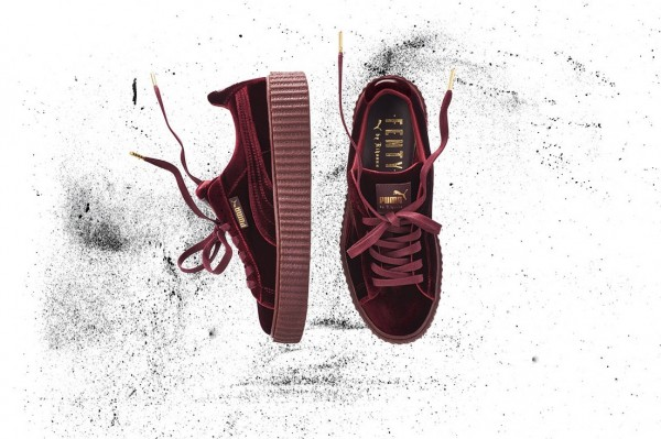 Puma-Creepers-by-Rihanna-Velvet-Pack-3