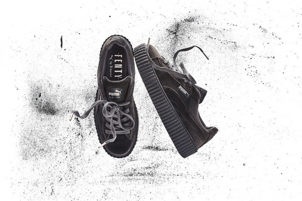Puma-Creepers-by-Rihanna-Velvet-Pack-4
