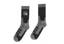 adidas EQT Socks
