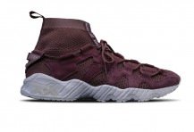 Asics Gel Mai Knit MT