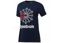 Reebok F GR Tee Women