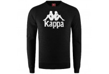 Kappa Zemin Auth Sweat