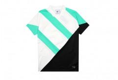 T-Shirt Adidas EQT 18