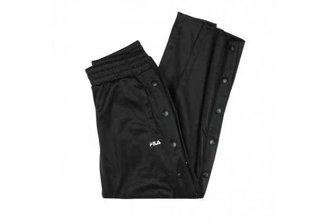 Fila Geralyn Button Pants