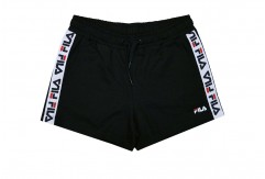 Fila Maria Sweat Shorts
