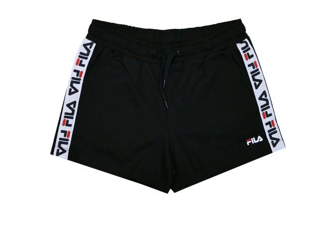 Fila Maria Sweat Shorts