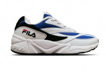 Fila Venom '94 Low