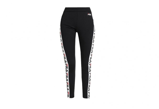 Fila Holly Legging