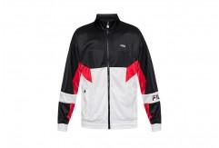 Fila Talen Track Jacket