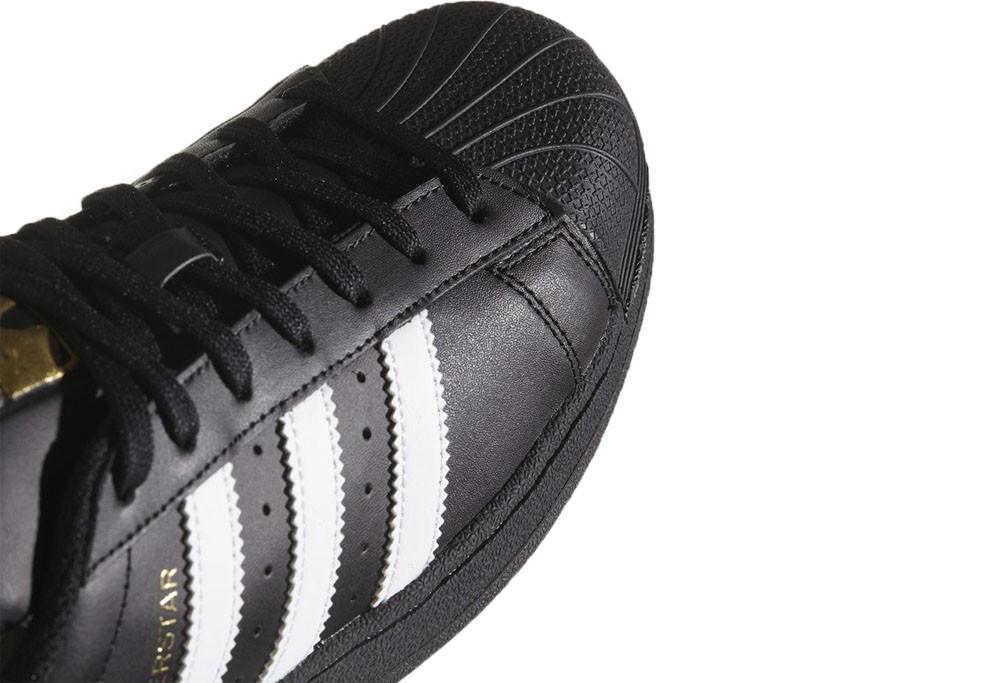 Où acheter la Adidas Superstar Foundation France ?