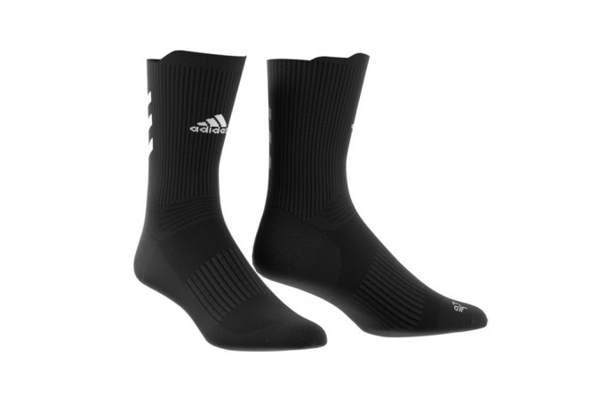 adidas Alphaskin Ultralight Socks