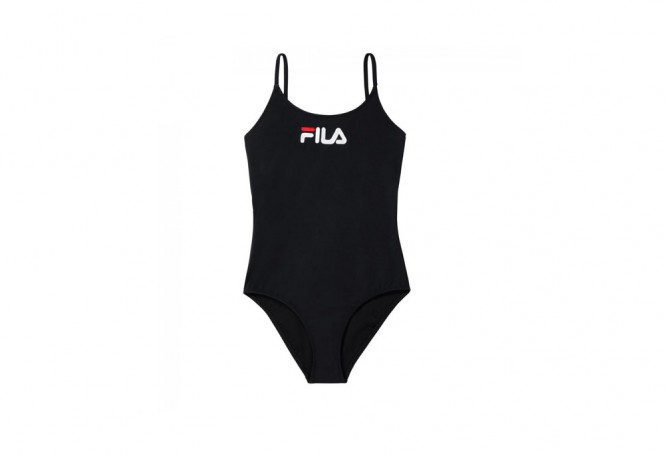 Fila Saidi Swim Suit
