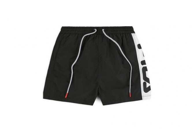 Fila Safi Swim Short