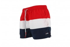 Fila Saloso Swim Short