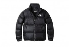 1996 Retro Nuptse Packable Jacket