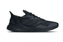 adidas X9000L3 M Boost