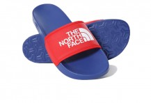 Men's Base Camp Slide III