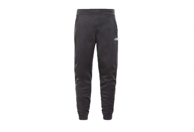 Pantalon de Jogging Surgent