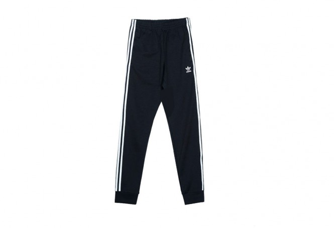 Adidas SST Track Pant