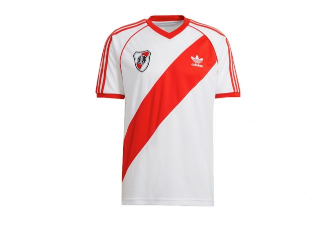 River 85 Jersey