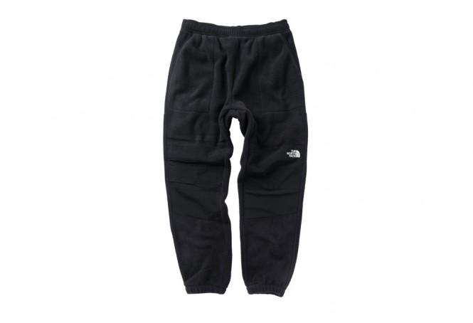 Men's Denali trousers