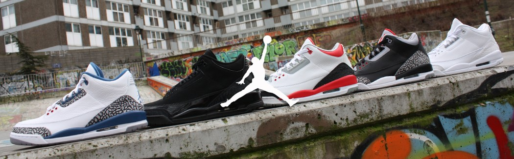Nike AR6351 061 Sneakers Garçon 31: : Chaussures et