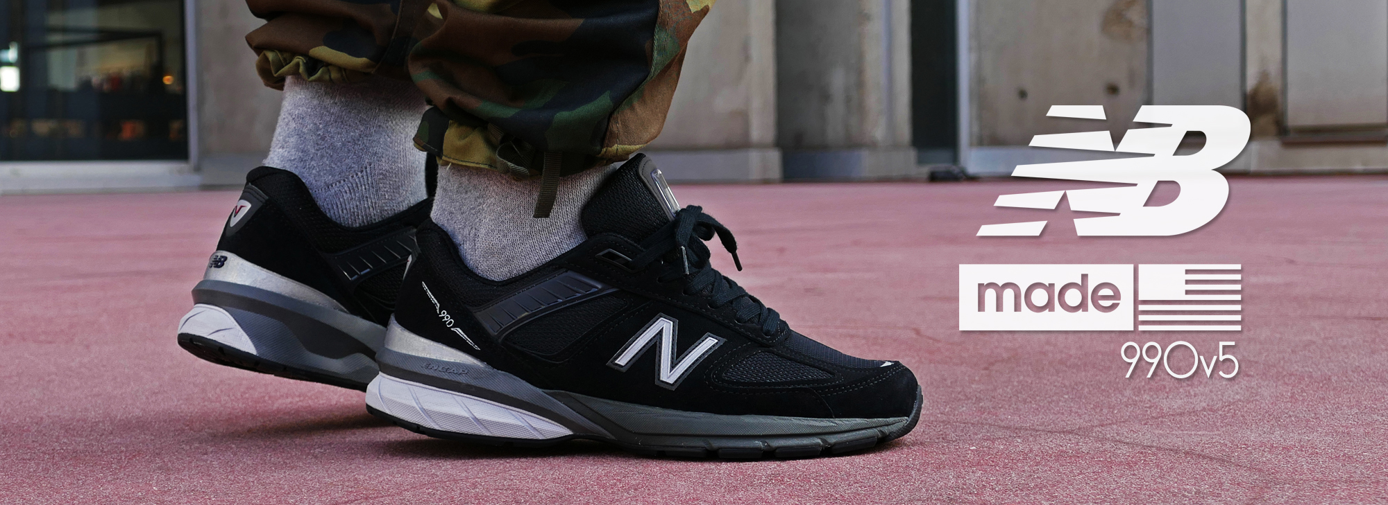 2934268New-balance-990-V5-black-grey