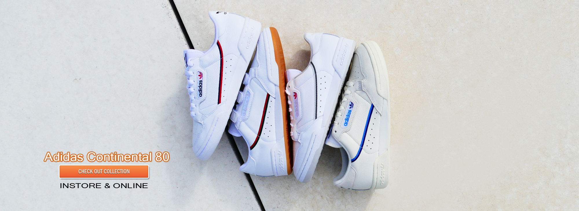 4732484adidas-continental-80-carroussel
