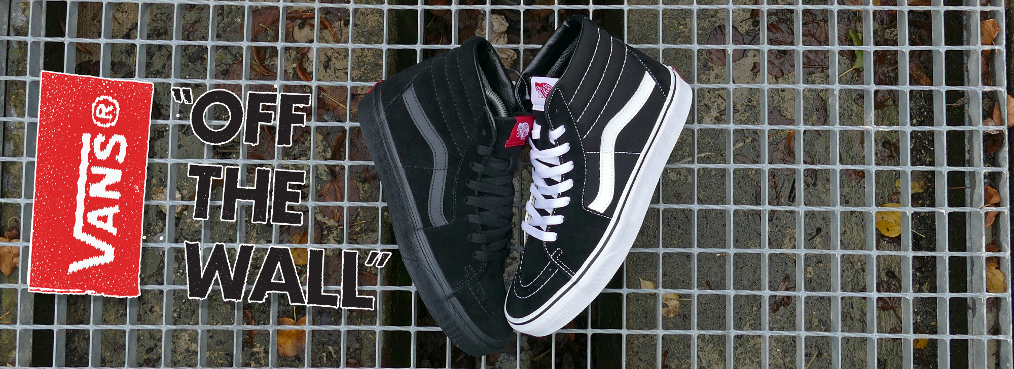 5299594vans-off-the-wall-vans-sk8-hi